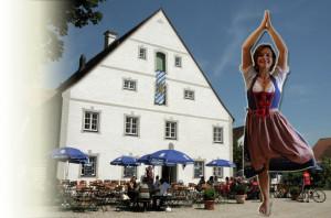 Yoga_in_der_Wirtschaft Kopie5